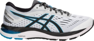 asics tennis shoes mens wide