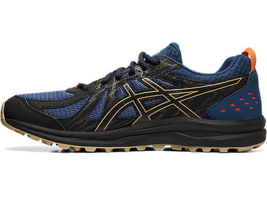 Asics Frequent Trail 1011A034 403