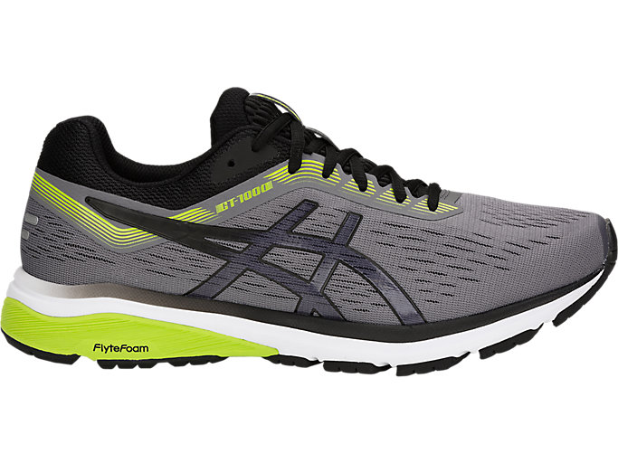 asics extra wide