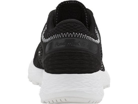 RoadHawk FF 2 BLACK/WHITE