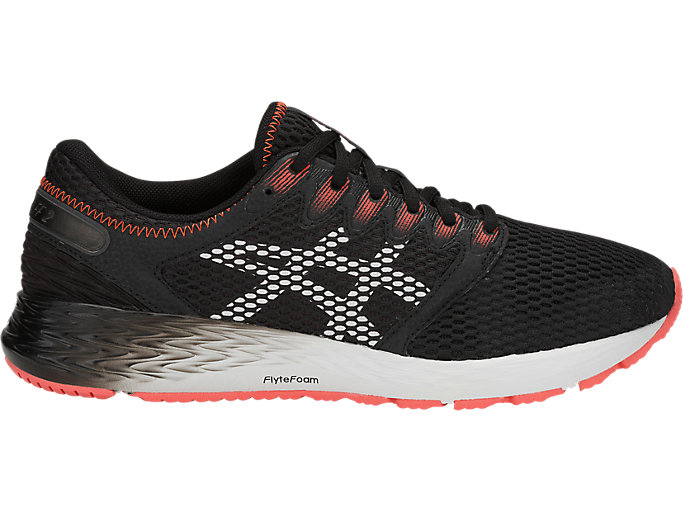 Alternative image view of ROADHAWK FF 2, Black/Glacier Grey
