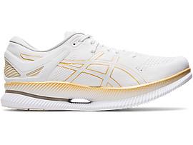 Metaride™ Running Shoes | ASICS