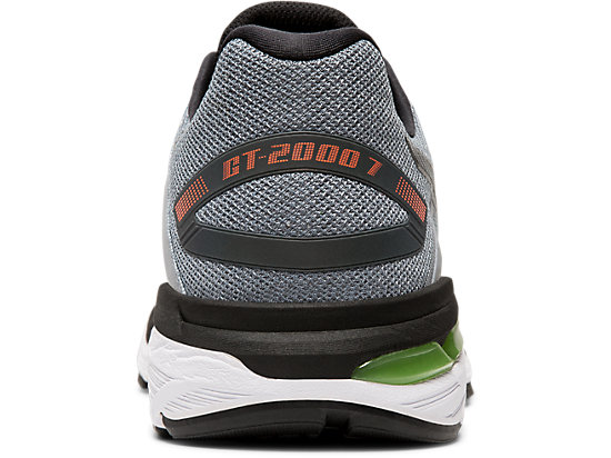 GT-2000 7 SHEET ROCK/SHEET ROCK