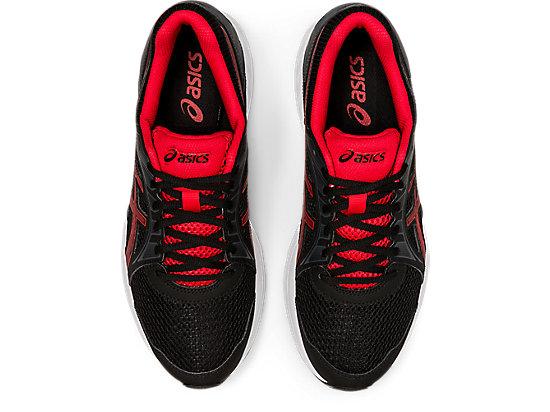 JOLT 2 BLACK/CLASSIC RED