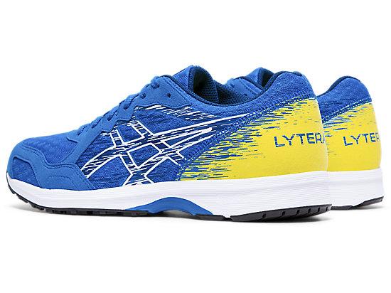 LYTERACER DIRECTOIRE BLUE/WHITE