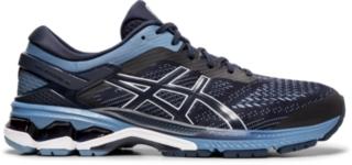 running shoes asics gel