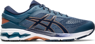 GEL-KAYANO 26 (2E)