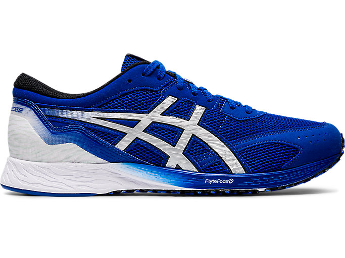 Alternative image view of TARTHEREDGE™, ASICS BLUE/PURE SILVER