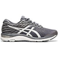 Asics GEL-Cumulus 21 Men's Running Shoe (3 color options)