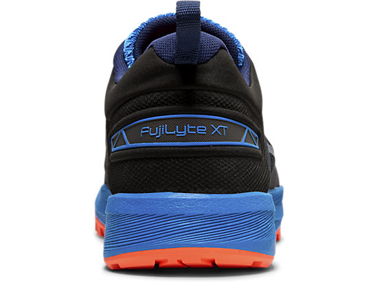 FujiLyte XT ELECTRIC BLUE/BLACK
