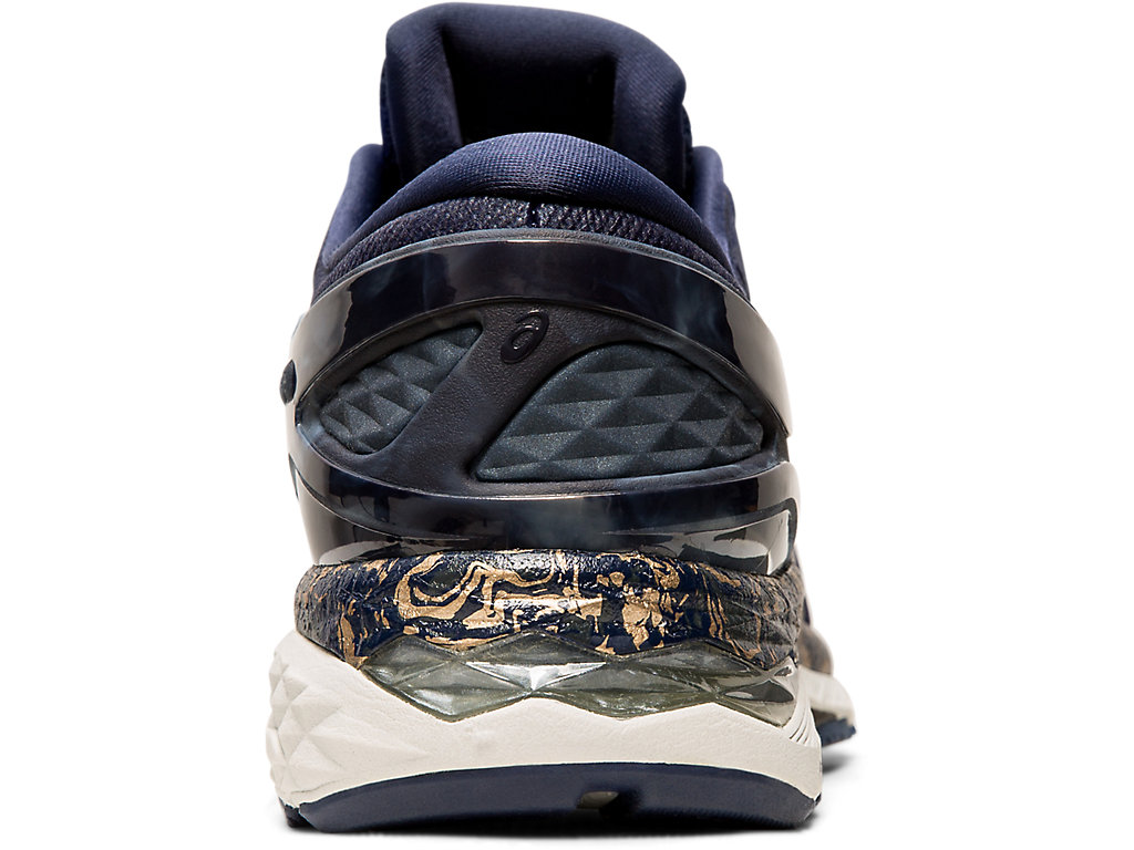 Men's Metarun | Classic Red/Black | Running Shoes | ASICS