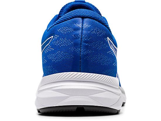 GEL-EXCITE 7 TUNA BLUE/WHITE