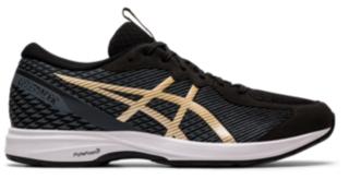 acis shoe