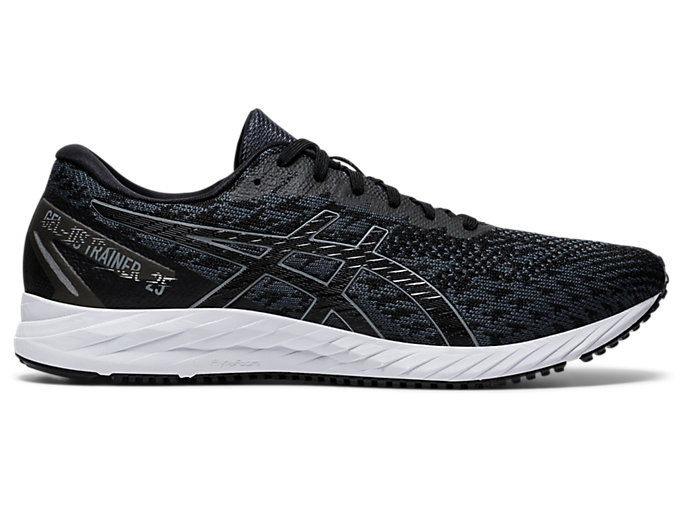 Right side view of GEL-DS TRAINER 25