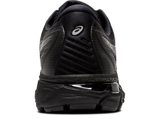 GT-2000 8 (WIDE) BLACK/BLACK