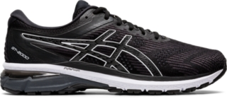 shoes similar to asics gt 2000
