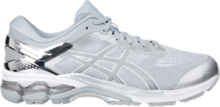 mens asics kayano 26