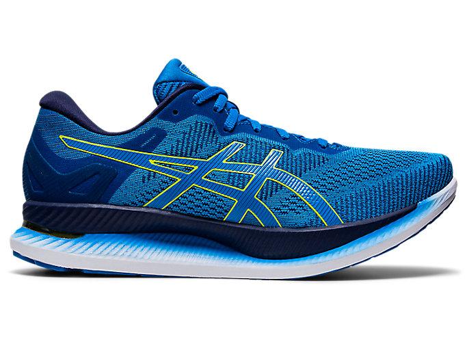 GlideRide™: ASICS Running Shoes | ASICS