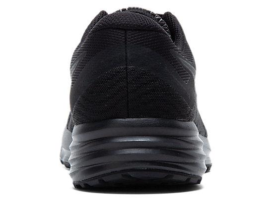 PATRIOT 12 BLACK/BLACK
