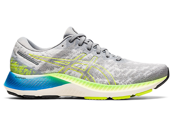 Alternative image view of GEL-KAYANO LITE