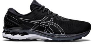 GEL-KAYANO 27 (4E)
