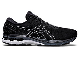 GEL-KAYANO 27 (4E EXTRA WIDE)
