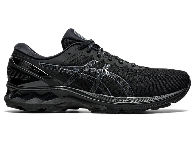 Right side view of GEL-KAYANO 27 (4E)