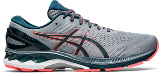 GEL-KAYANO 27 (2E)