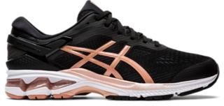 mens gel shoes