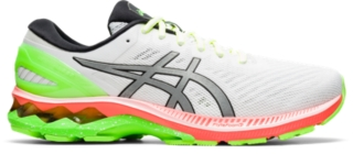 new mens asics