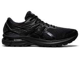 Chaussures de marche homme | ASICS