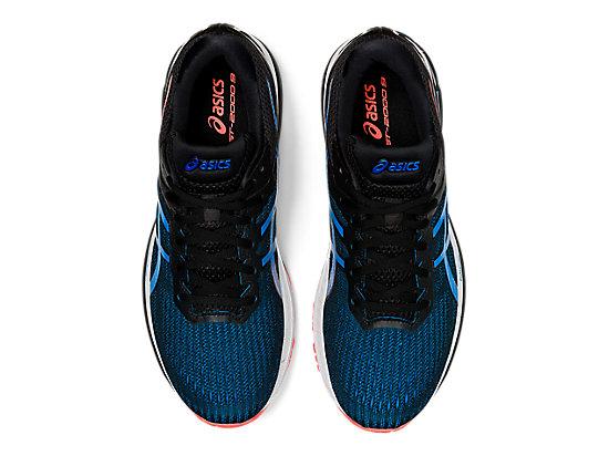 GT-2000 9 BLACK/DIRECTOIRE BLUE