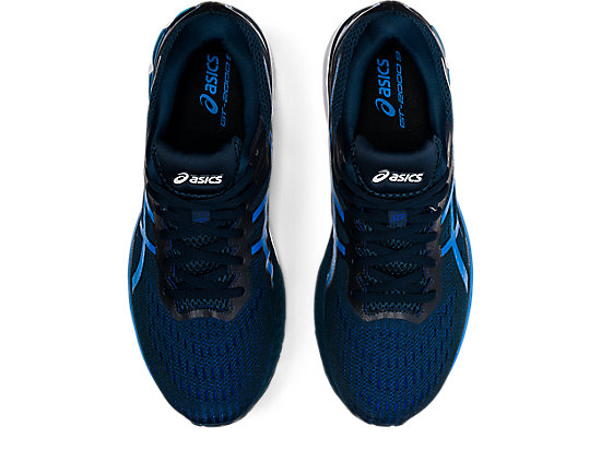 GT-2000 9 FRENCH BLUE/ELECTRIC BLUE