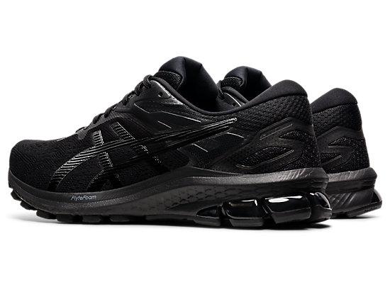 GT-1000 10 BLACK/BLACK