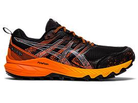 Chaussures de trail homme | ASICS