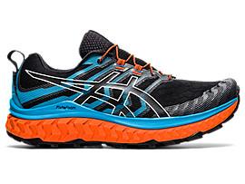 Mens Trail Running & Hiking Shoes | ASICS