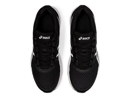 JOLT 3 BLACK/WHITE