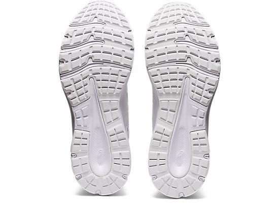 JOLT 3 WHITE/WHITE