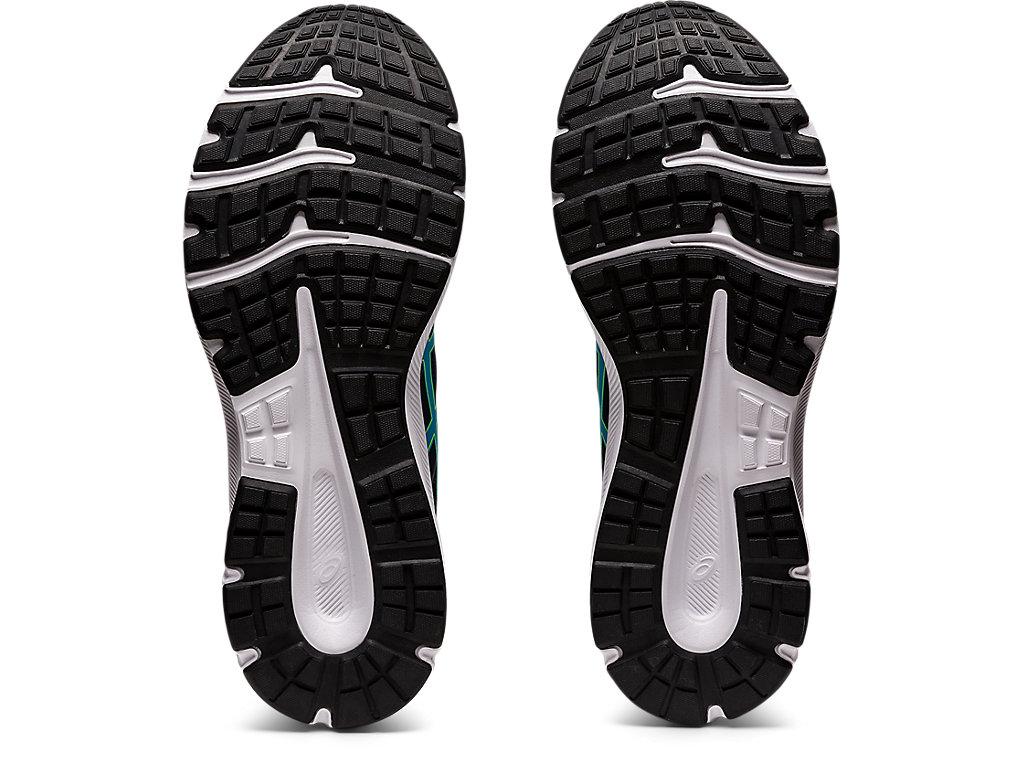 Men's JOLT 3 | French Blue/Digital Aqua | Running Shoes | ASICS