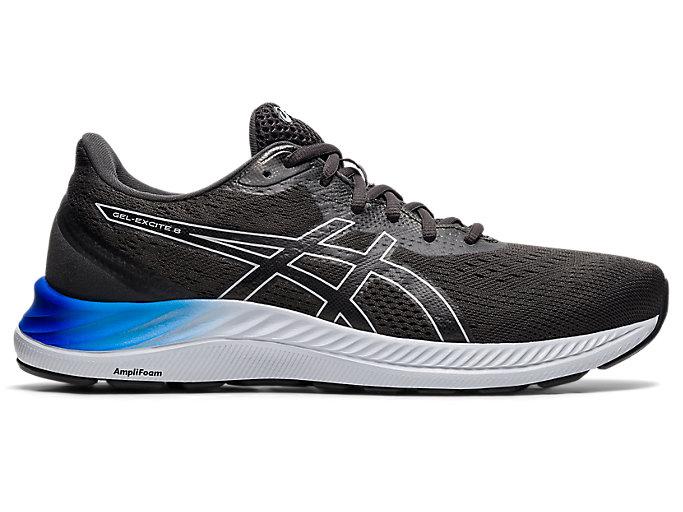 Men's GEL-EXCITE 8 | Graphite Grey/Piedmont Grey | Running Shoes ...