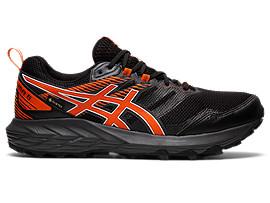 Men's Trail Running Shoes | ASICS