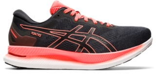 where to get asics
