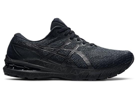 GT-2000 10 BLACK/BLACK