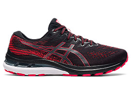 Men's Running Shoes   ASICS