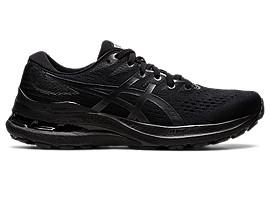 Men's Shoes | ASICS