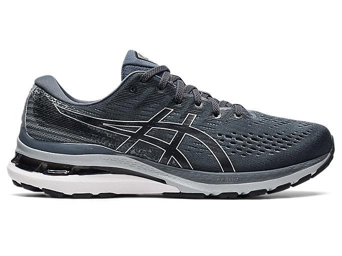 Stability Shoes   ASICS