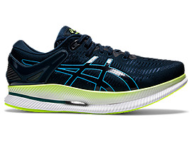 ASICS Metaride? French Blue / Digital Aqua Hombre