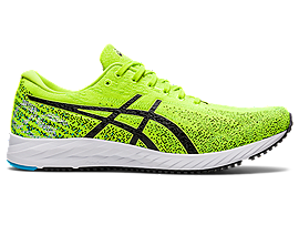 Chaussures course homme | ASICS Canada
