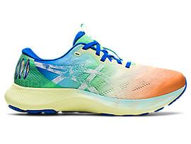 Orange   Men's Running Shoes   ASICS