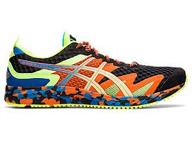 ASICS GEL-Noosa Triathlon Running Shoes | ASICS